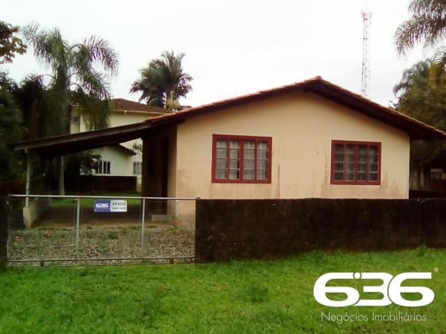 imagem-Casa Térrea-Costeira-Balneário Barra do Sul-03014961