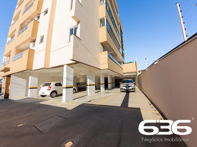 imagem-Apartamento-Costa e Silva-Joinville-01028145