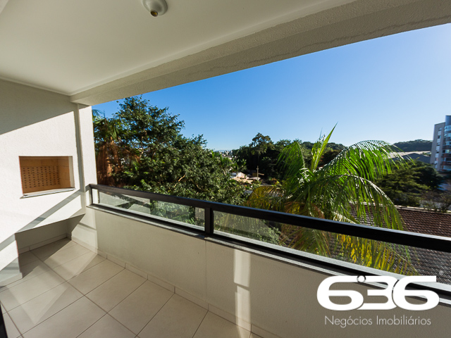 imagem-Apartamento-Glória-Joinville-01026753