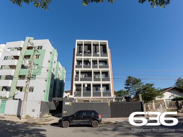imagem-Apartamento-Glória-Joinville-01026937