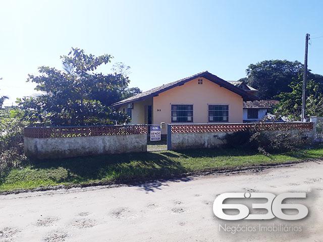 imagem-Casa Térrea-Centro-Balneário Barra do Sul-03014982