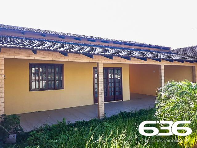 imagem-Casa Térrea-Costeira-Balneário Barra do Sul-03014983