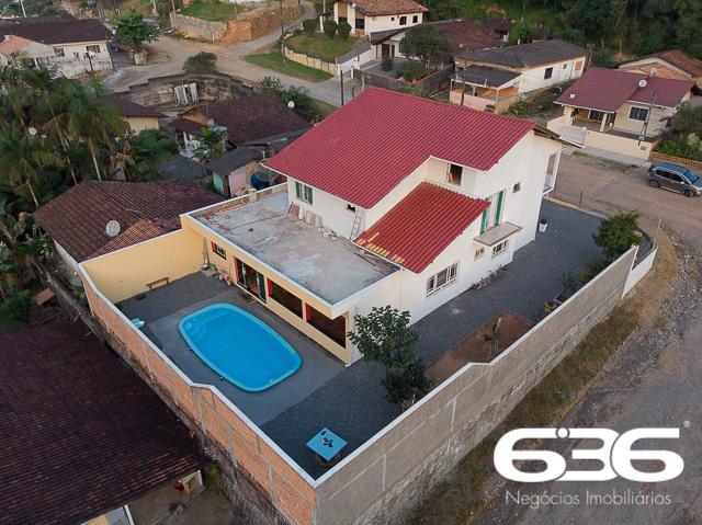 imagem-Sobrado-Nova Brasília-Joinville-01026796