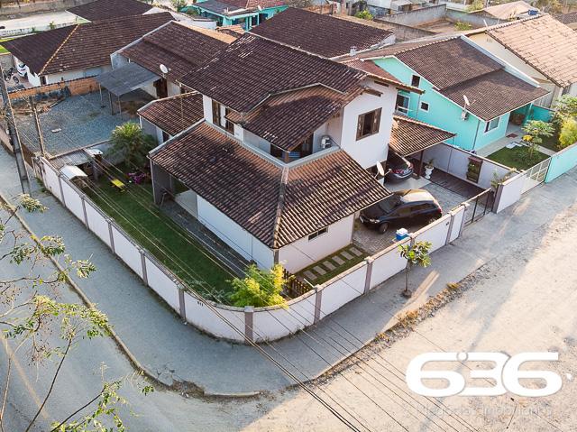 imagem-Sobrado-Morro do Meio-Joinville-01026812