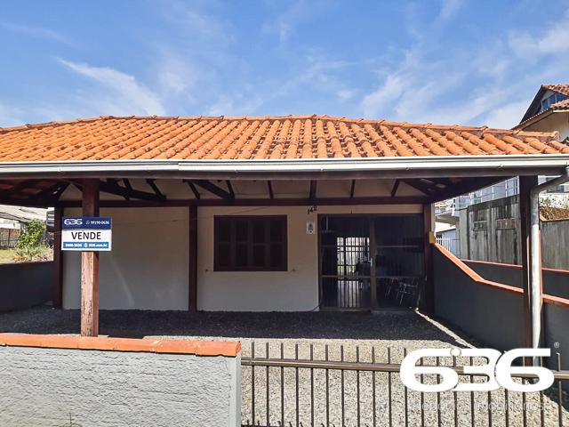 imagem-Casa Térrea-Centro-Balneário Barra do Sul-03015035