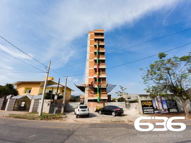 imagem-Apartamento-Saguaçu-Joinville-01026849