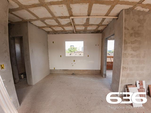imagem-Apartamento-Saguaçu-Joinville-01026851