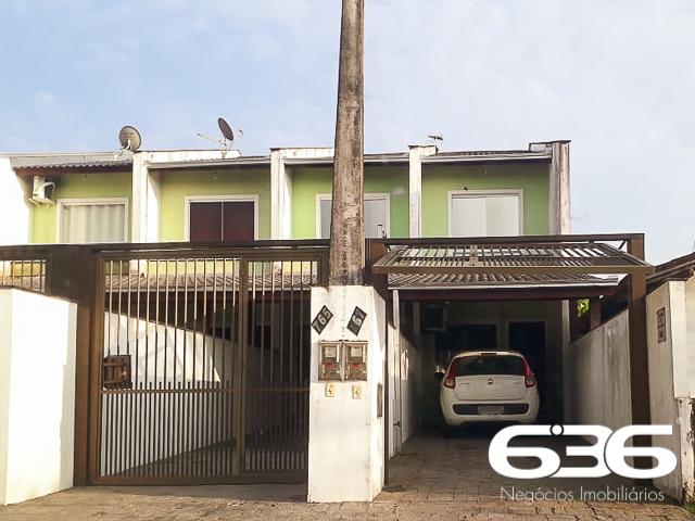 imagem-Sobrado Geminado-Aventureiro-Joinville-01028014