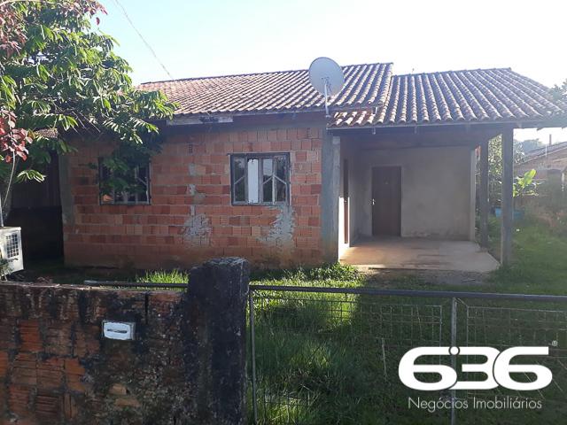 imagem-Casa Térrea-Costeira-Balneário Barra do Sul-03015046