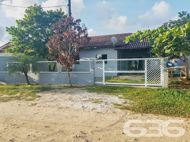imagem-Casa Térrea-Costeira-Balneário Barra do Sul-03015396