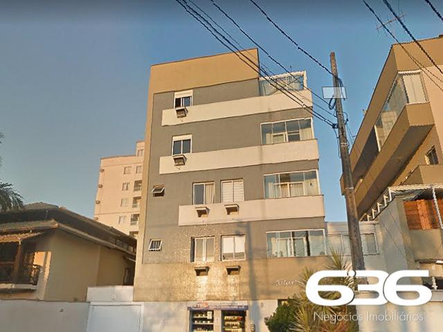 imagem-Apartamento-Bucarein-Joinville-01026904