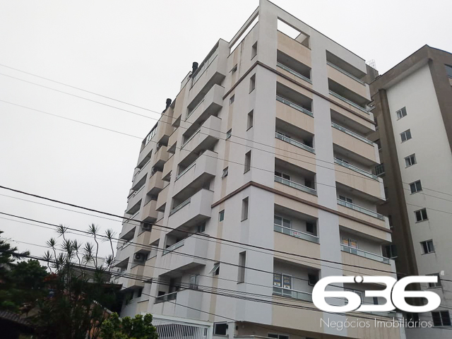imagem-Apartamento-Bom Retiro-Joinville-01026906