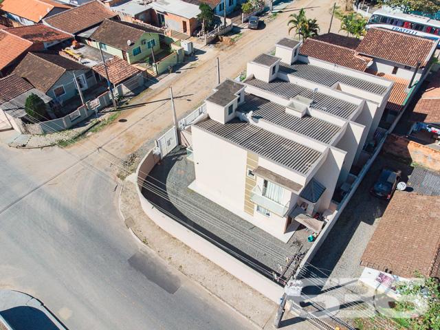imagem-Sobrado Geminado-Jardim Iririú-Joinville-01028335