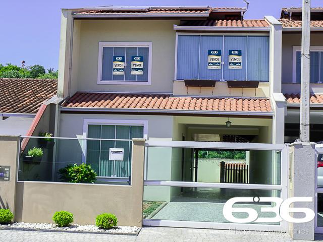 imagem-Sobrado Geminado-Floresta-Joinville-01026960