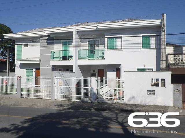 imagem-Sobrado Geminado-Floresta-Joinville-01027089