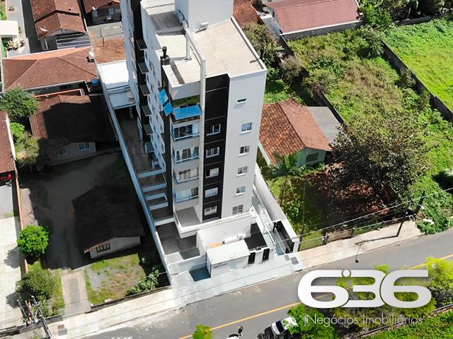 imagem-Apartamento-Costa e Silva-Joinville-01027014