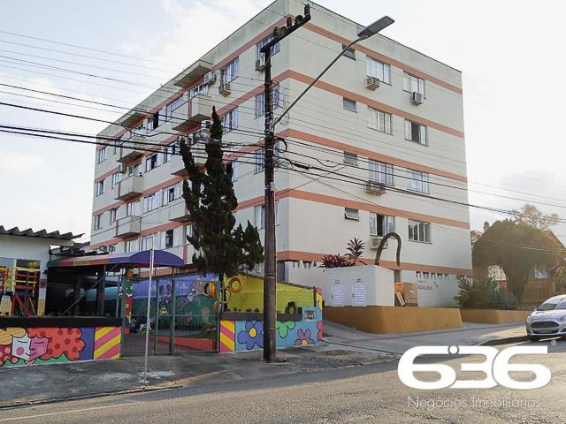 imagem-Apartamento-Anita Garibaldi-Joinville-01027028