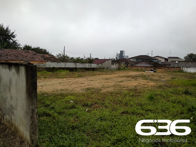 imagem-Terreno-Adhemar Garcia-Joinville-01027034