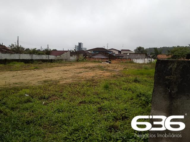 imagem-Terreno-Adhemar Garcia-Joinville-01027035