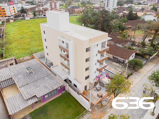 imagem-Apartamento-Bom Retiro-Joinville-01027301