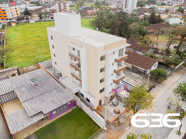 imagem-Apartamento-Bom Retiro-Joinville-01027300