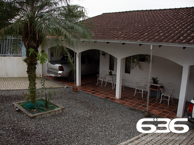imagem-Casa Térrea-Petrópolis-Joinville-01027052