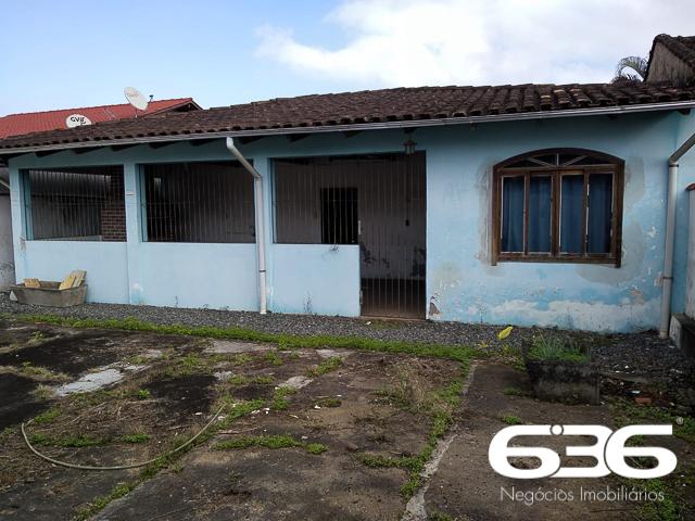 imagem-Casa Térrea-Guanabara-Joinville-01027074