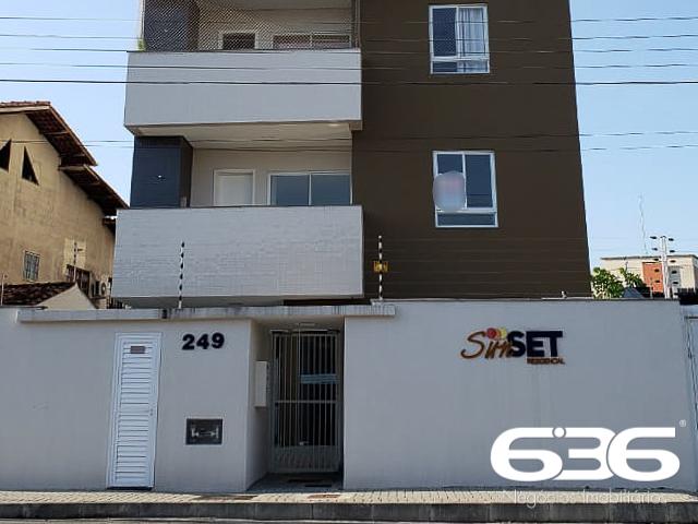 imagem-Apartamento-Bom Retiro-Joinville-01027141
