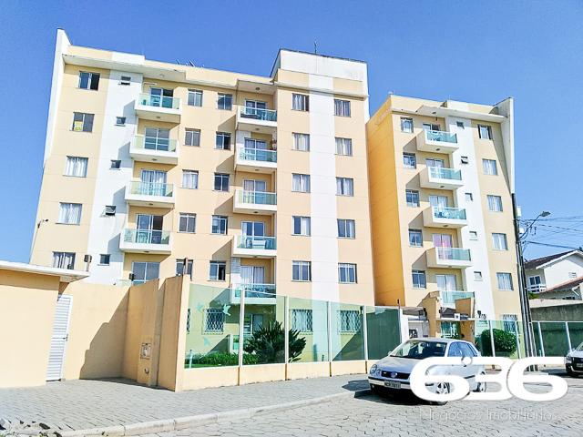 imagem-Apartamento-Floresta-Joinville-01027107