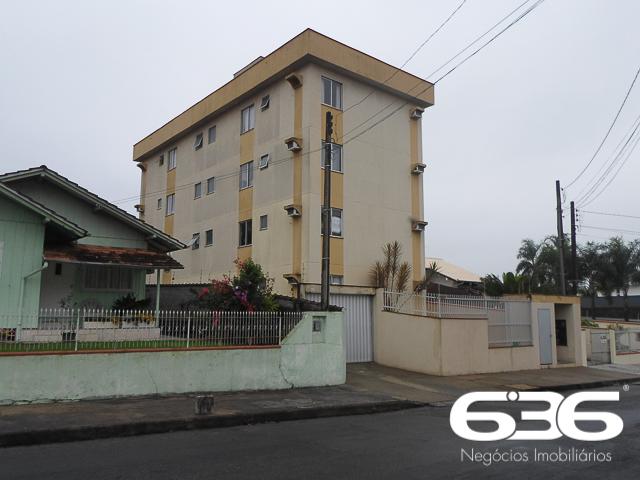 imagem-Apartamento-Costa e Silva-Joinville-01027162