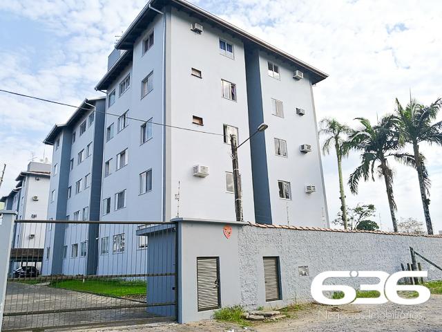 imagem-Apartamento-Costa e Silva-Joinville-01027133