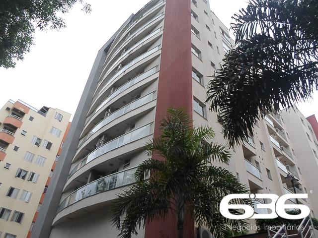 imagem-Apartamento-Santo Antônio-Joinville-01027153