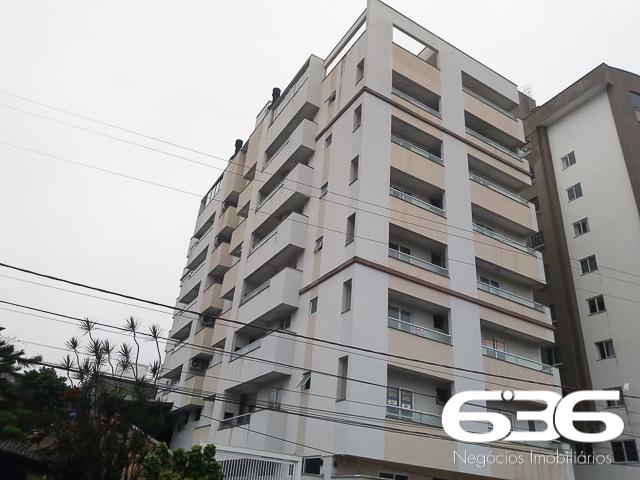 imagem-Apartamento-Bom Retiro-Joinville-01027188