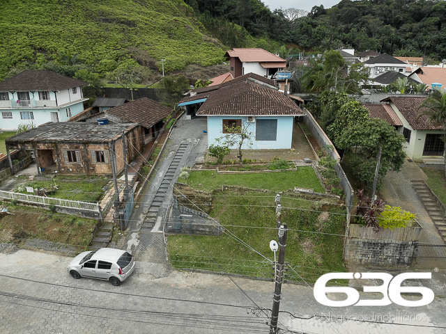 imagem-Casa Térrea-Iririú-Joinville-01027247