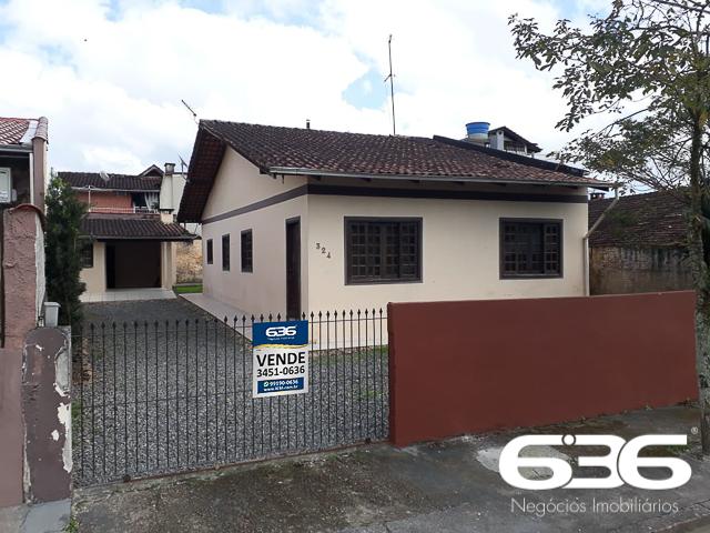 imagem-Casa Térrea-Costa e Silva-Joinville-01027259