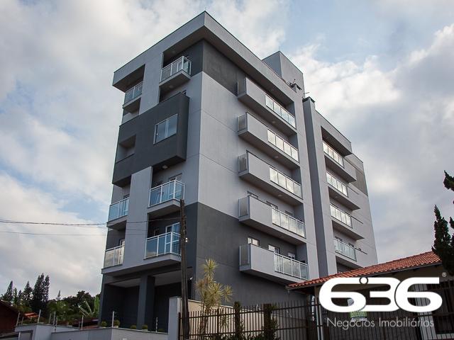 imagem-Apartamento-Costa e Silva-Joinville-01027309