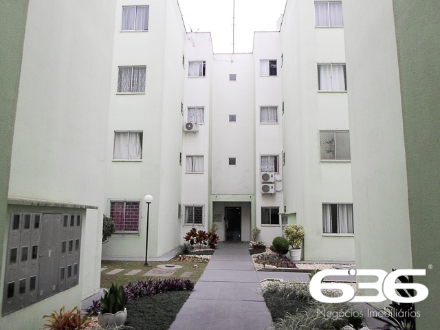 imagem-Apartamento-Iririú-Joinville-01027335