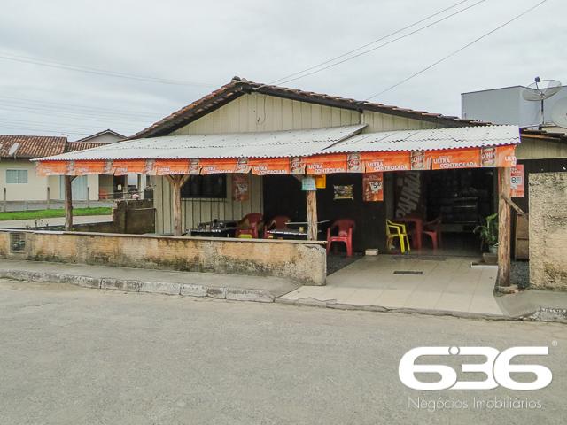 imagem-Casa Térrea-Costeira-Balneário Barra do Sul-03015245