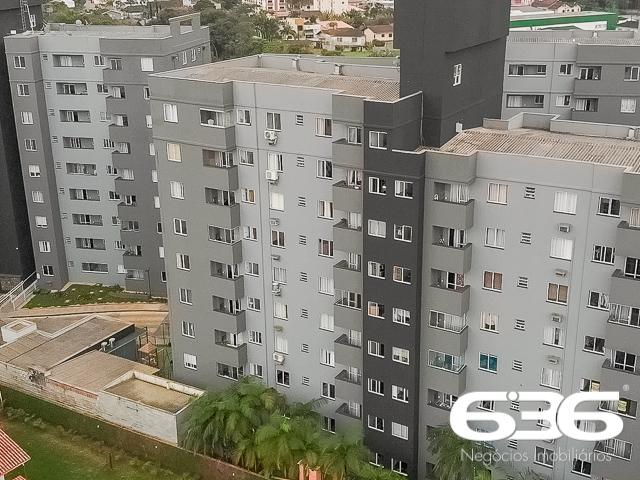 imagem-Apartamento-Santo Antônio-Joinville-01027656