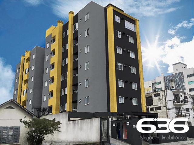 imagem-Apartamento-Anita Garibaldi-Joinville-01027702