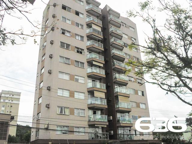 imagem-Apartamento-Glória-Joinville-01027711