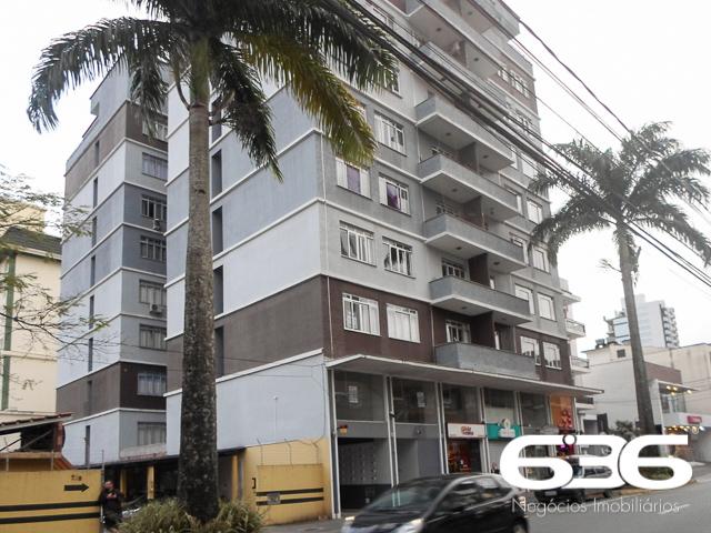 imagem-Apartamento-Centro-Joinville-01027714