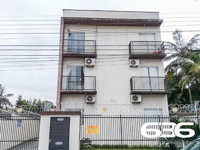 imagem-Apartamento-Iririú-Joinville-01027735