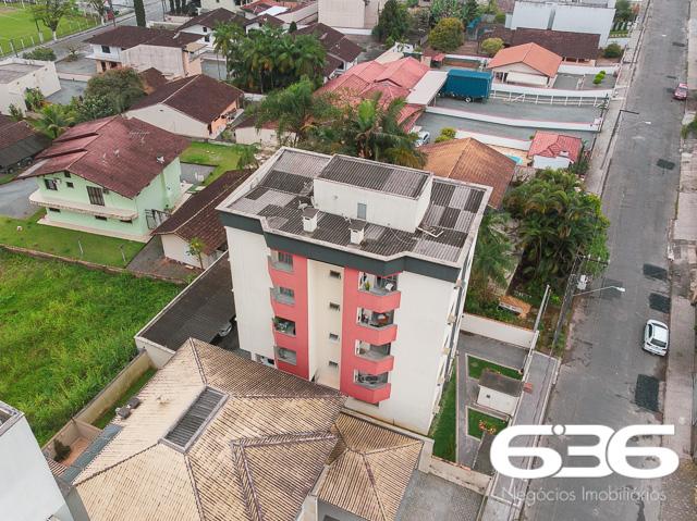 imagem-Apartamento-Santo Antônio-Joinville-01027780