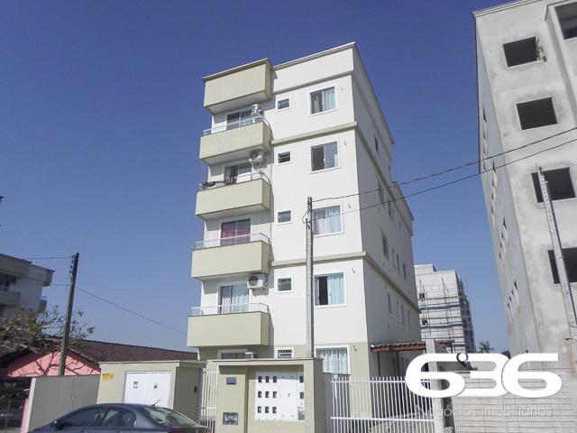 imagem-Apartamento-Costa e Silva-Joinville-01027788