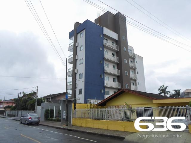 imagem-Apartamento-Guanabara-Joinville-01027812