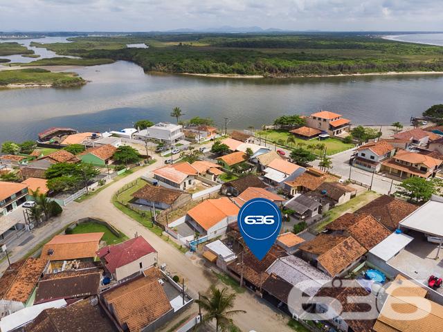 imagem-Casa Térrea-Centro-Balneário Barra do Sul-03015360