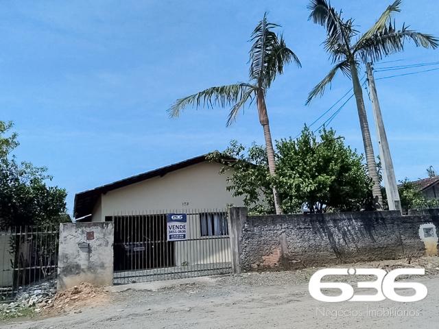 imagem-Casa Térrea-Comasa-Joinville-01028002