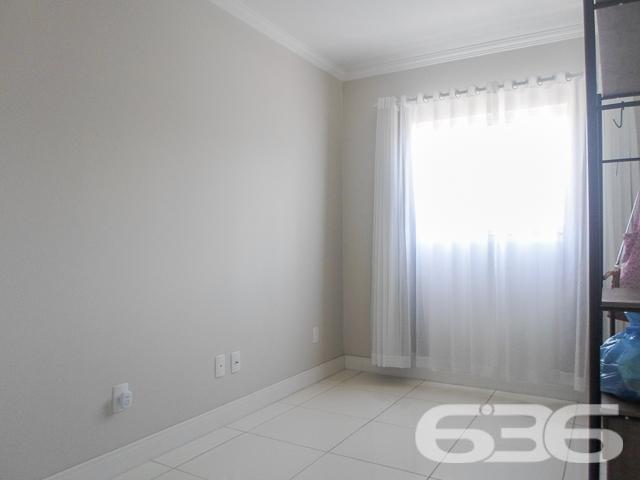 imagem-Apartamento-Nova Brasília-Joinville-01028024