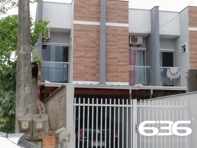 imagem-Sobrado Geminado-Comasa-Joinville-01028112